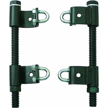 Lisle 62300 MacPherson Strut Tool