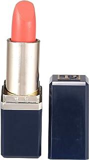Pastel Classic Lipstick, No. 50