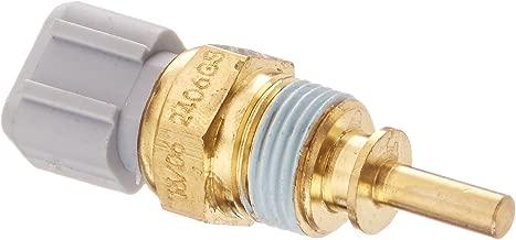 Standard Motor Products TX122T Coolant Temperature Sensor