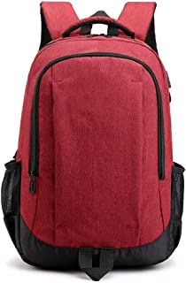 MAZ-GI Back Packs for Boys Fit 15.6 Inch Laptop, Anti-theft Business Laptop Backpack for Men and Women, Expectant Capacity...
