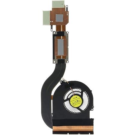 4CN35 Genuine Dell Latitude E5570 Precision 3510 i7 4-Core ...