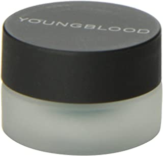 Youngblood Incredible Wear Gel Liner - Lagoon for Women - 0.10 oz