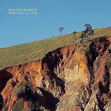 Dinossauros (Acústico)