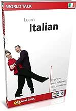 EuroTalk Interactive - World Talk! Italian