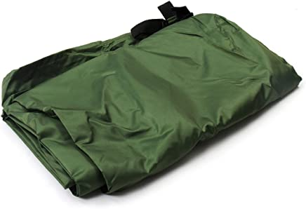 TENGGO Tragbare 3-4 Person Leichtbau Camping Zelt Wasserdichter Tarp Rain Shelter Mat Hängemappe Cover B07CRJMH9Z | Niedriger Preis und gute Qualität