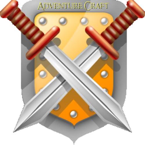 Adventure Craft BETA