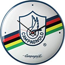 Campagnolo(カンパニョーロ) ビンテージ ウォールクロック(壁掛け時計)カンパ