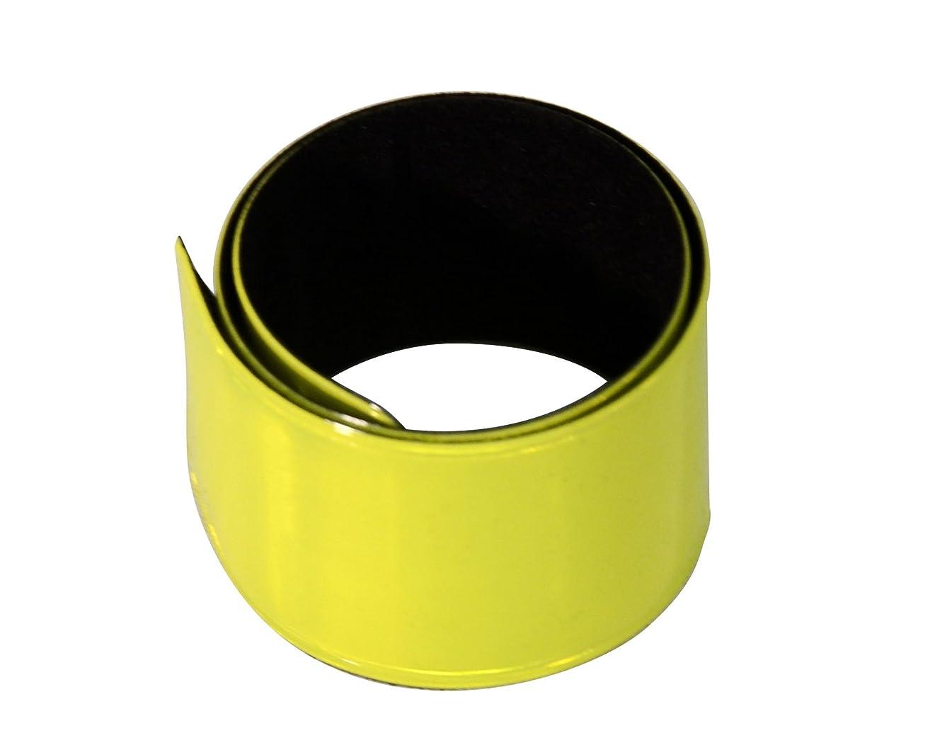 CFG Snap Wristband/Legband