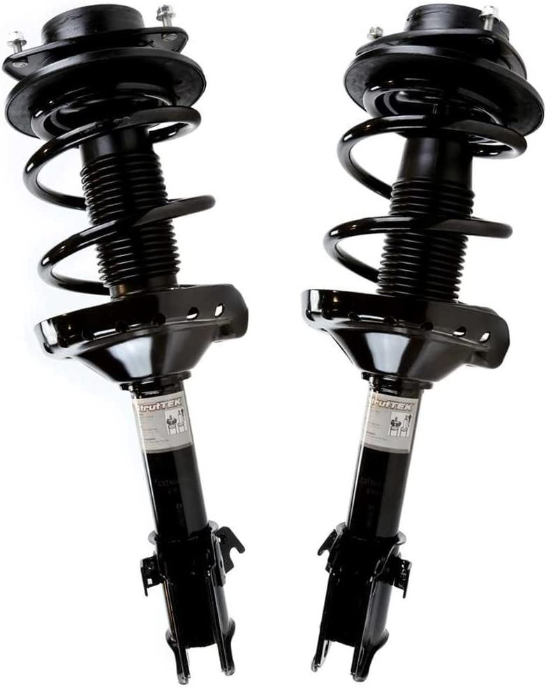 BreaAP Compatible with 2005 2006 2007 2008 Outback F 2009 Max 90% OFF Subaru Cheap sale