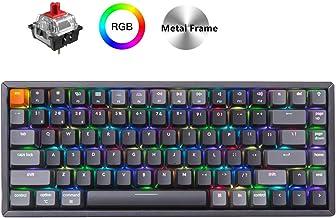 Typing Keyboard For Mac