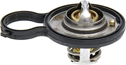 Best Gates 33917 OE Type Engine Coolant Thermostat Review