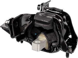 Suchergebnis Auf Für Motor Pax Fahrzeugtechnik Motor Ersatz Tuning Verschleißteile Auto Motorrad