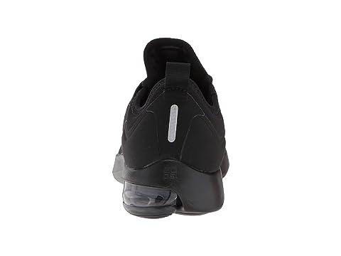Kantara Negro Gris Nike Max Air Antracita Fresco Negro TE8xaq