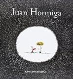 Juan Hormiga (ILUSTRADOS)