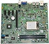 GDG8Y Dell Inspiron 620 Intel Desktop Motherboard s1155