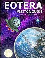 Visitor Guide to Eotera