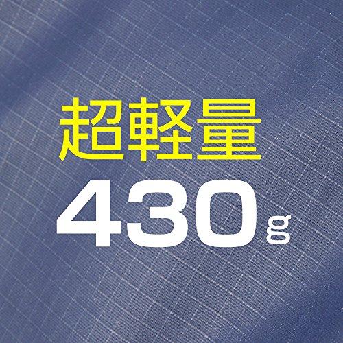アイテムID:5129617の画像6枚目