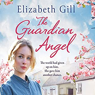 The Guardian Angel cover art