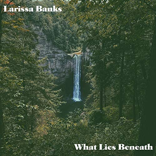 Larissa Banks