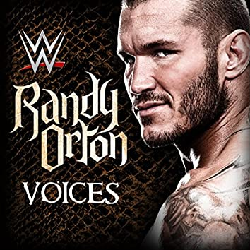 Voices (Randy Orton) [feat. Rev Theory]