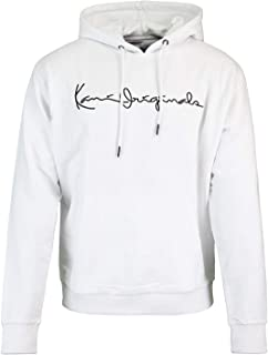 Karl Kani Originals Hoody