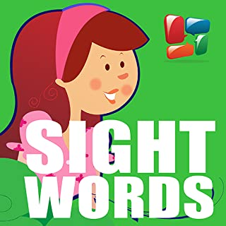 free dolch sight word stories