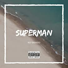 Superman [Explicit]