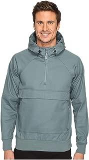 Everett Anorak Men's Jacket