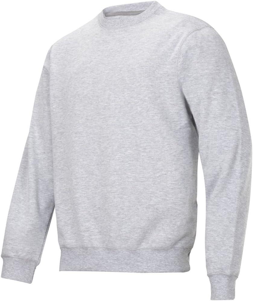 Snickers 28109500003 Sweatshirt Size XS in Navy Blue