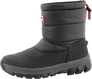hunter original neoprene wellington boots