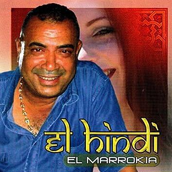 El marrokia