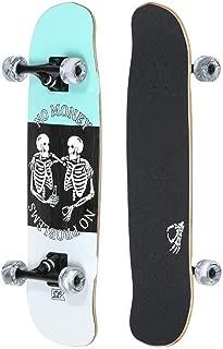 complete skateboard deals