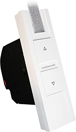 Rademacher RolloTron Basis UP elektronisch 18234519 Gurtwickler 45kg Zugkraft