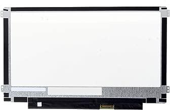 Display Screen for Acer chromebook C720 C720-2848 C720-2103 C720-2420 C720-2800 11.6