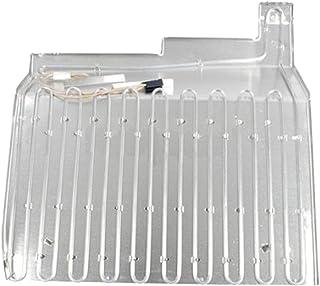Spares2go Elemento calefactor descongelante para frigorífico Siemens