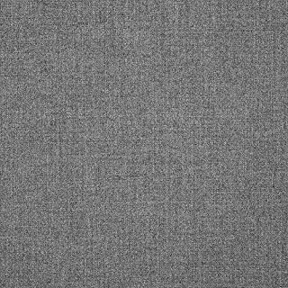 Sunbrella Elements Cast Slate 40434-0000 Fabric By The Yard