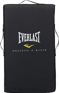 Everlast EVER-7330B MMA Strike Shield Black