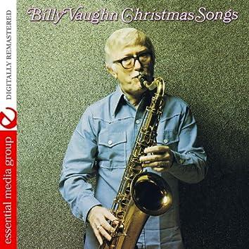 Christmas Songs Digitally Remastered)