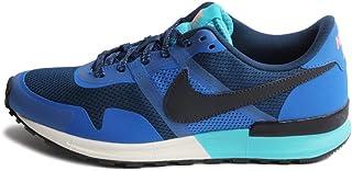 80c6d4268e7 Nike Air Pegasus 83 30 Men Sneakers Black Volt Sail 599482-007