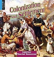 Colonization and Settlement (U.S. History)