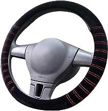 Best bamboo steering wheel Reviews