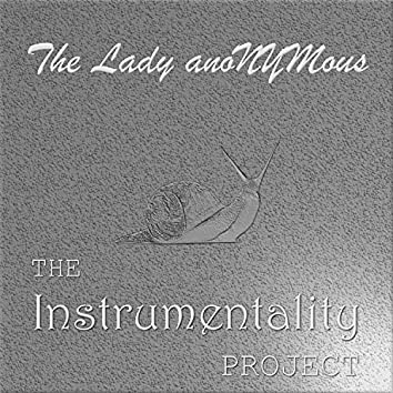 The Instrumentality Project