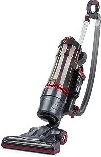 KLARSTEIN SPO-17C Cepillo de Repuesto para limpiabotas