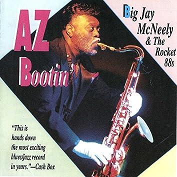 Az Bootin'