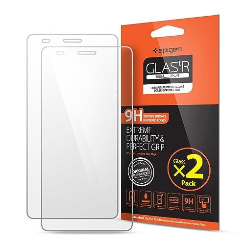 Honor 5x Screen Protector: Amazon com