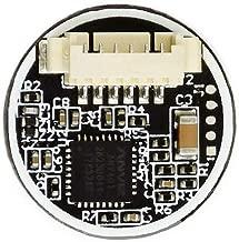 Best raspberry pi fingerprint recognition Reviews