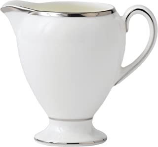 Best sterling china teapot Reviews