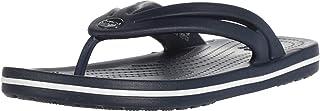 Crocs Crocband Flip W Women's Sandals