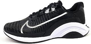 Nike Herren Superrep Surge Traillaufschuh
