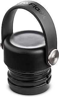 Hydro Flask Standard Mouth Flex Cap - Multiple Colors